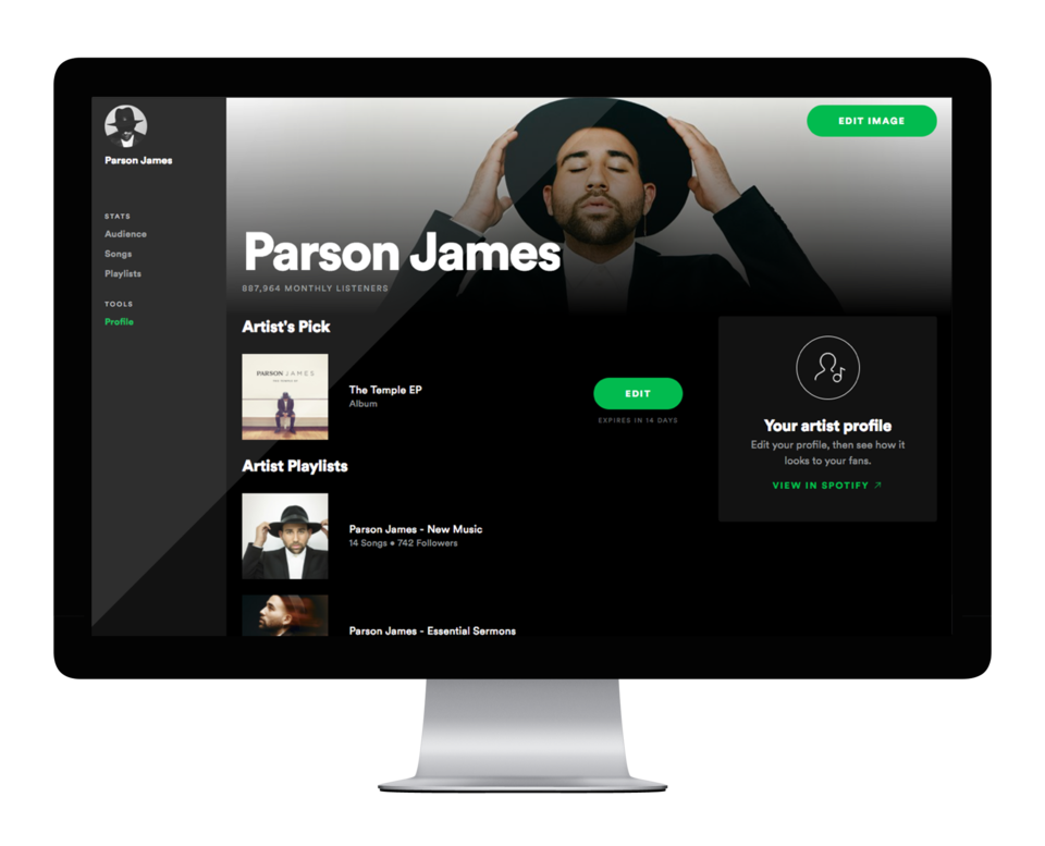 Spotify-for-Artists-Profile-Editor.png