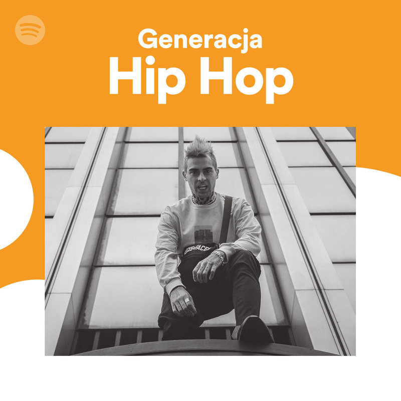 Generacja Hip Hop.jpg