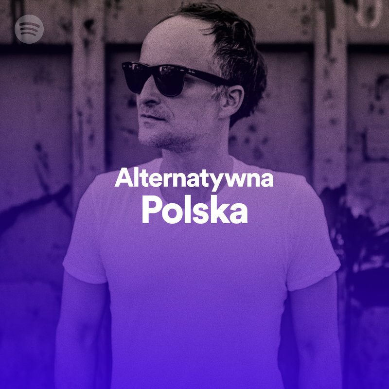 Alternatywna Polska.jpg