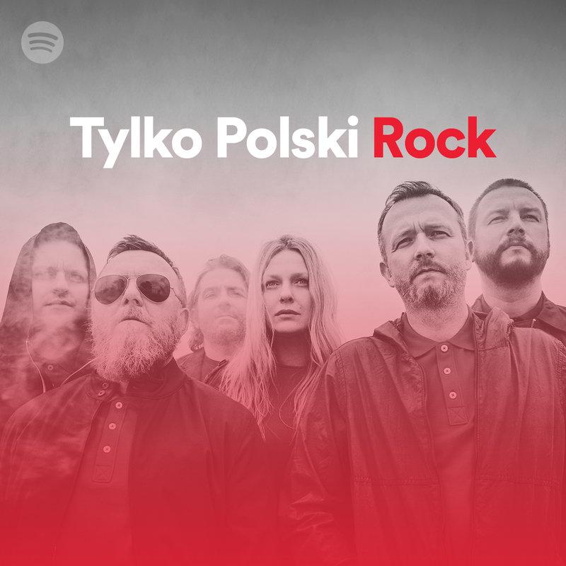 Tylko Polski Rock.jpg