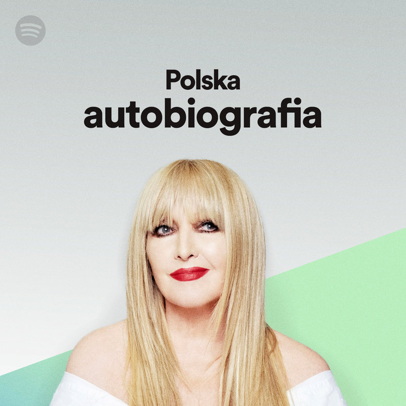 Polska autobiografia.jpg