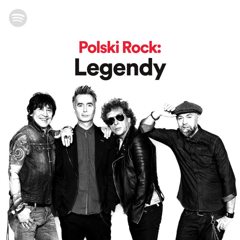Polski Rock Legendy.jpg