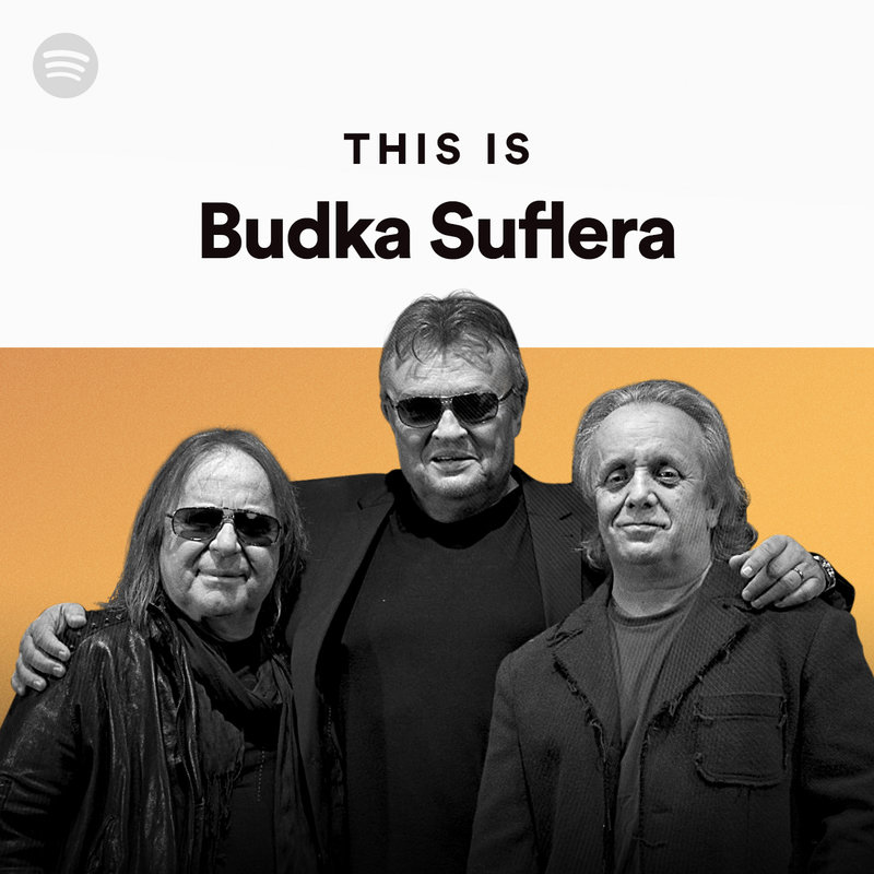 this-is-budka-suflera-2.0.jpg