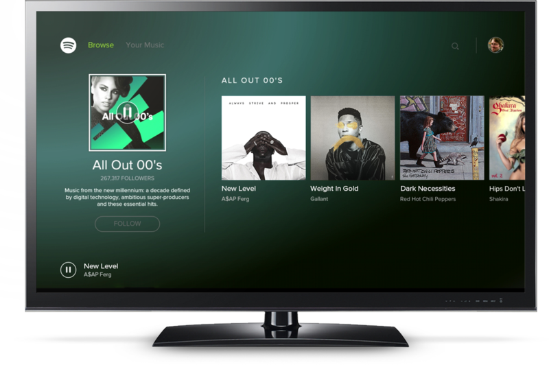 Spotify_AndroidTV.png