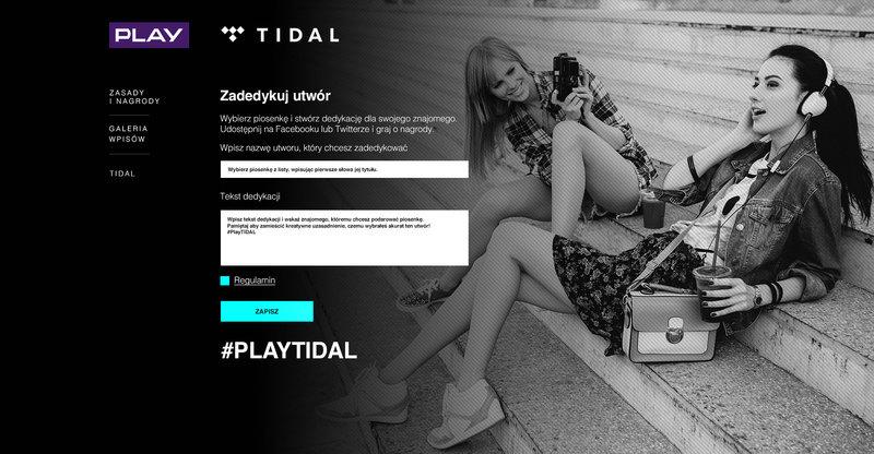 tidal_3.jpg