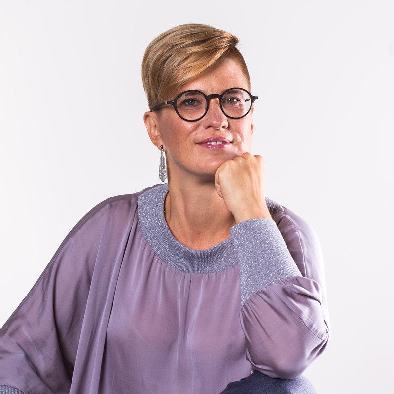 Agata Kaczmarska HR Director.jpg