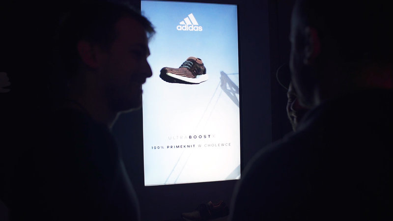 making of Adidas Runners2.2.00_00_30_09.Still007.jpg