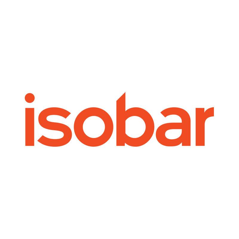 Isobar Polska.jpg