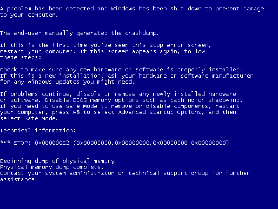 BSoD Windows XP.png