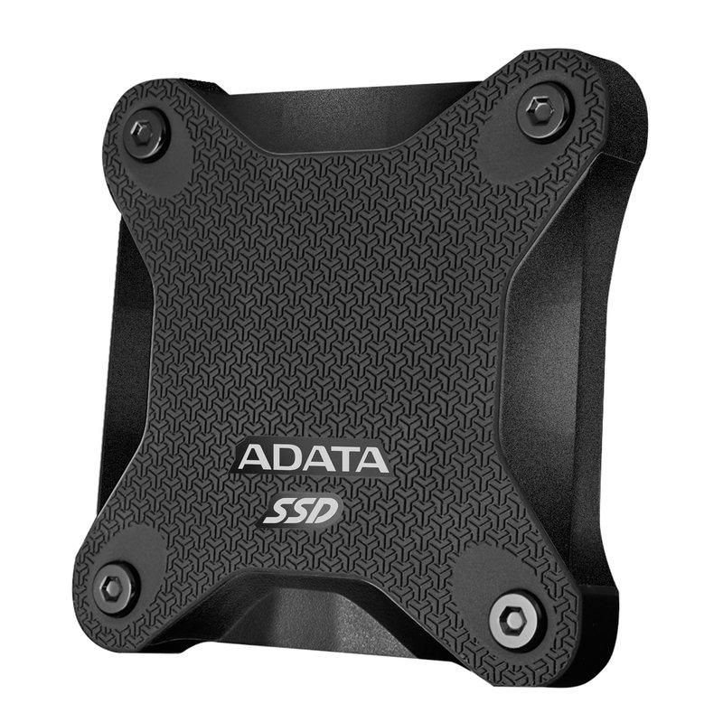 ADATA-SD600-001.jpg