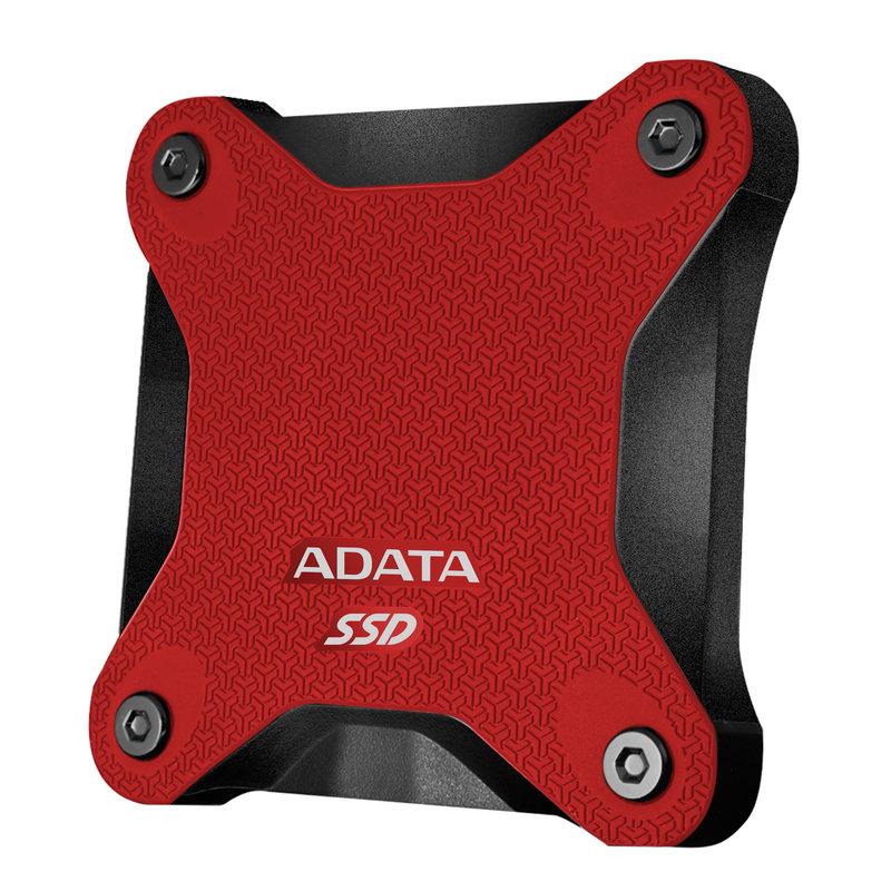 ADATA-SD600-002.jpg