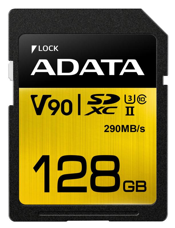 ADATA Premier_UHS_2.jpg