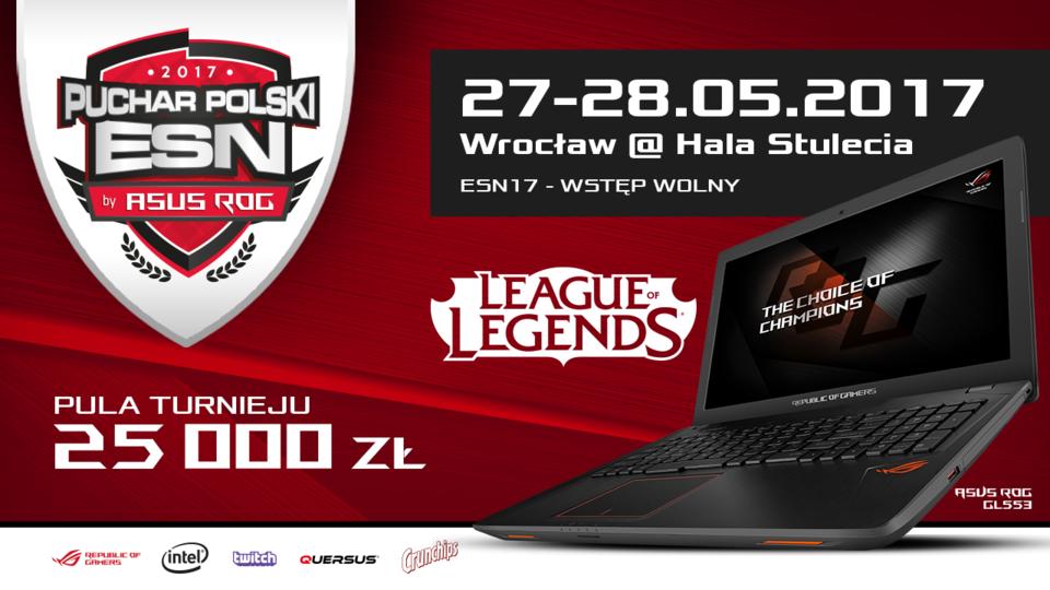 Puchar_Polski_ESN.png
