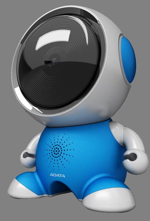 03-ADATA-Computex-2017.png