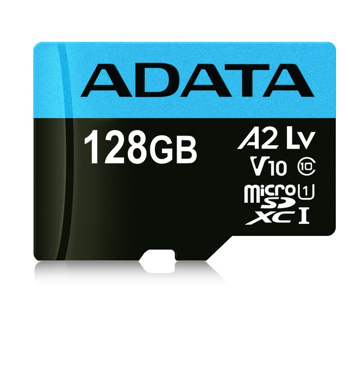 05-ADATA-Computex-2017.jpg