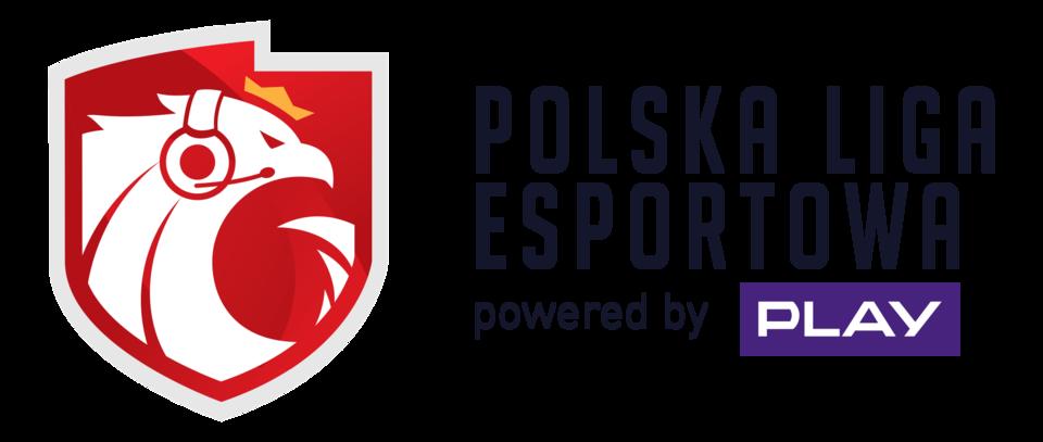 PolskaLigaEsportowa_logo.png