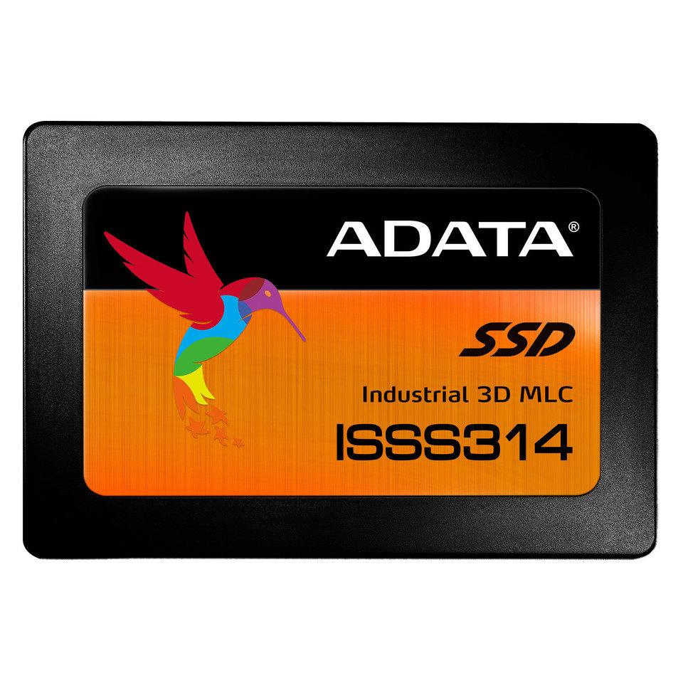 ADATA-ISSS314 -3D-MLC.jpg