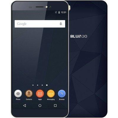 Szybki i stabilny internet LTE - Bluboo Picasso 4G