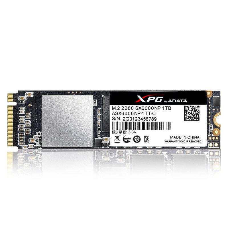 XPG-SX6000-02.jpg