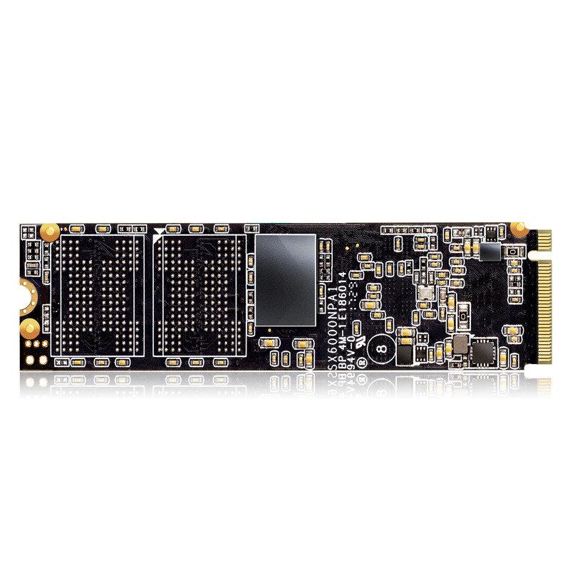 XPG-SX6000-01.jpg