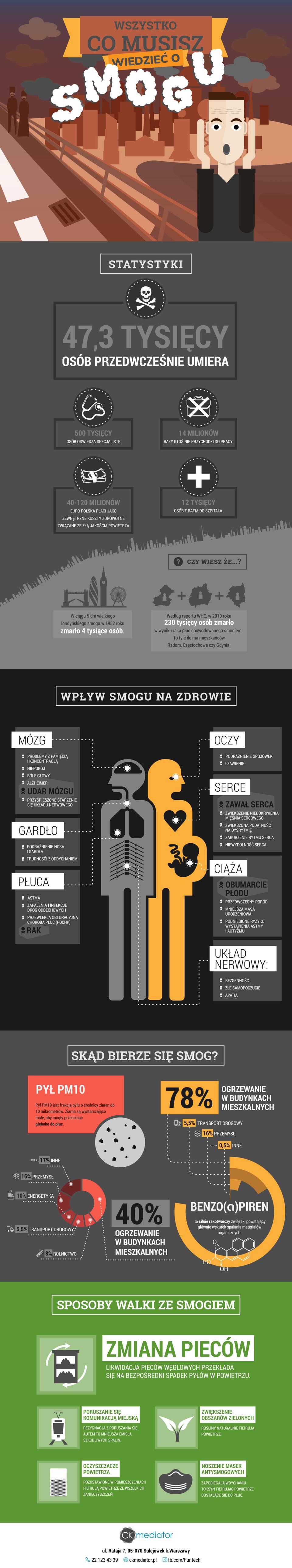 Infografika-smog.png
