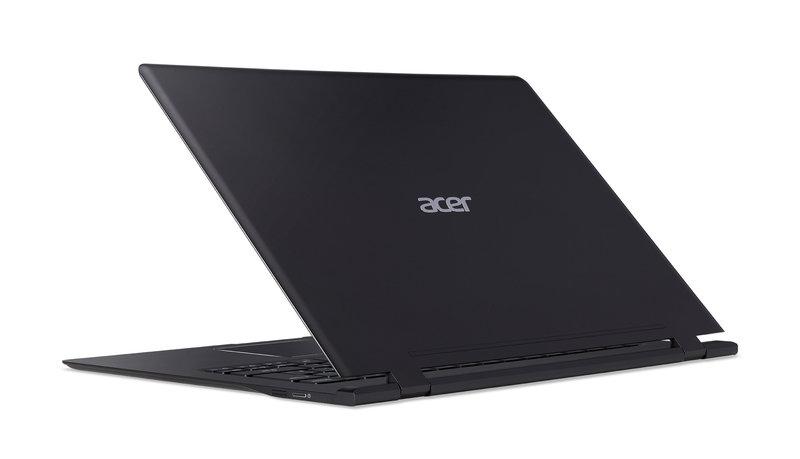Acer Swift 7_05.jpg
