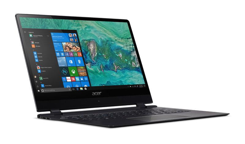 Acer Swift 7_01.jpg
