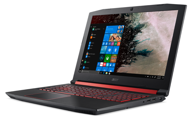 Acer Nitro 5 (AN515-42)_04.png