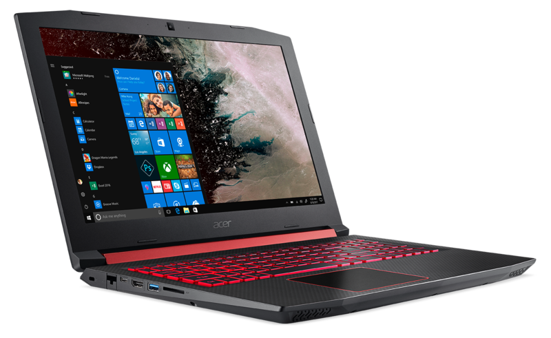 Acer Nitro 5 (AN515-42)_03.png