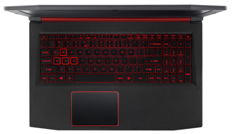 Acer Nitro 5 (AN515-42)_05.png