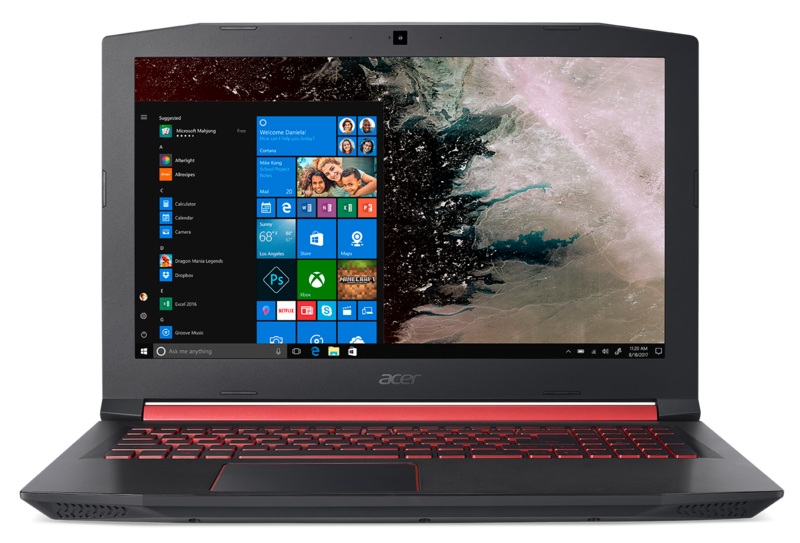 Acer Nitro 5 (AN515-42)_02.png