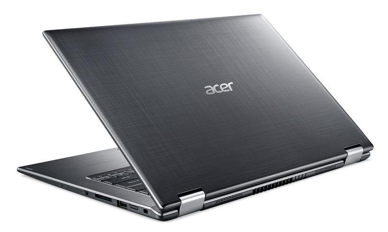 Acer Spin 3 (SP314-51)_01.jpg