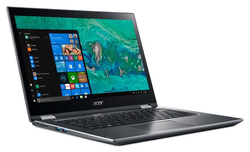 Acer Spin 3 (SP314-51)_03.jpg