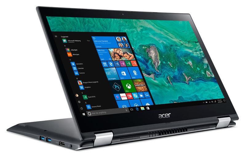 Acer Spin 3 (SP314-51)_04.jpg