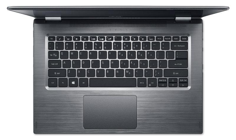 Acer Spin 3 (SP314-51)_08.jpg