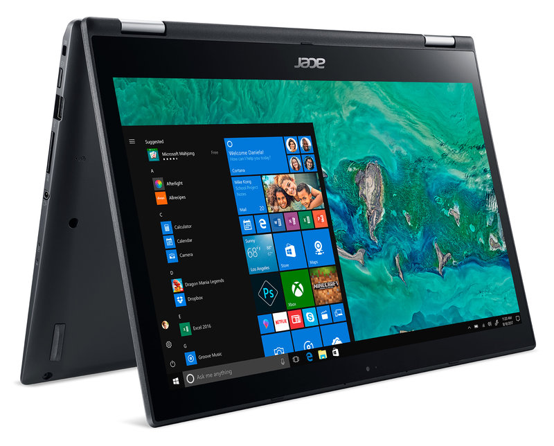Acer Spin 3 (SP314-51)_05.jpg