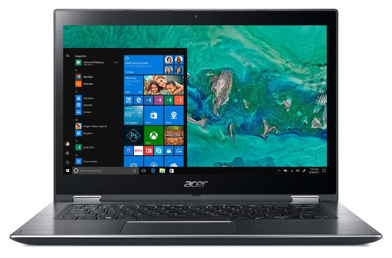 Acer Spin 3 (SP314-51)_02.jpg