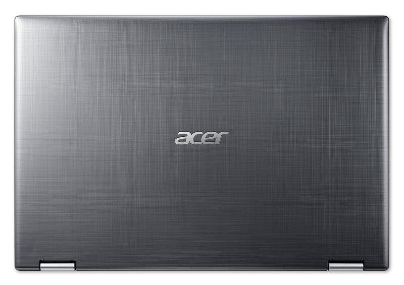 Acer Spin 3 (SP314-51)_07.jpg