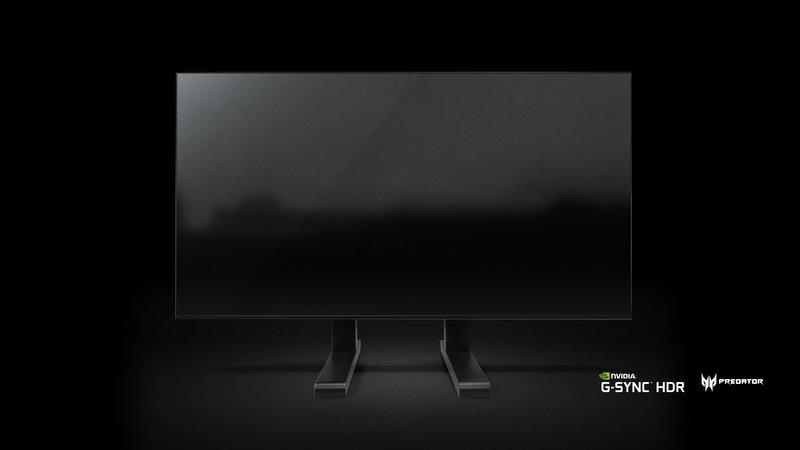 Acer_Nvidia_BFGD_03.jpg