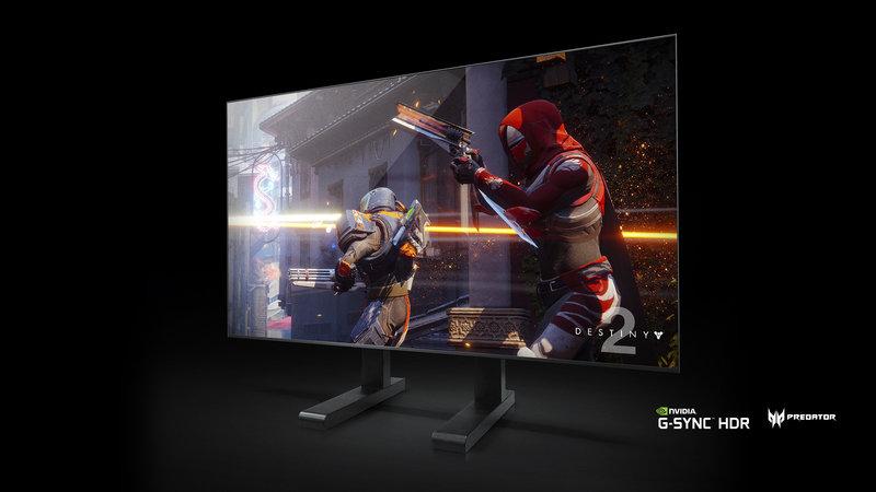 Acer_Nvidia_BFGD_02.jpg