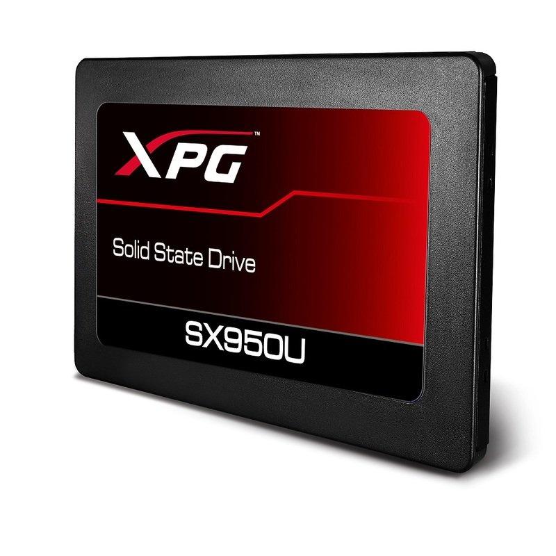 SX950U_03.jpg