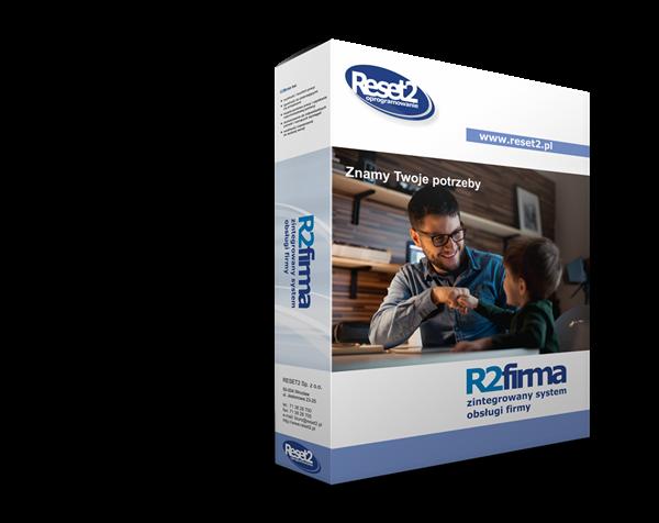 R2firma-pudełko.png