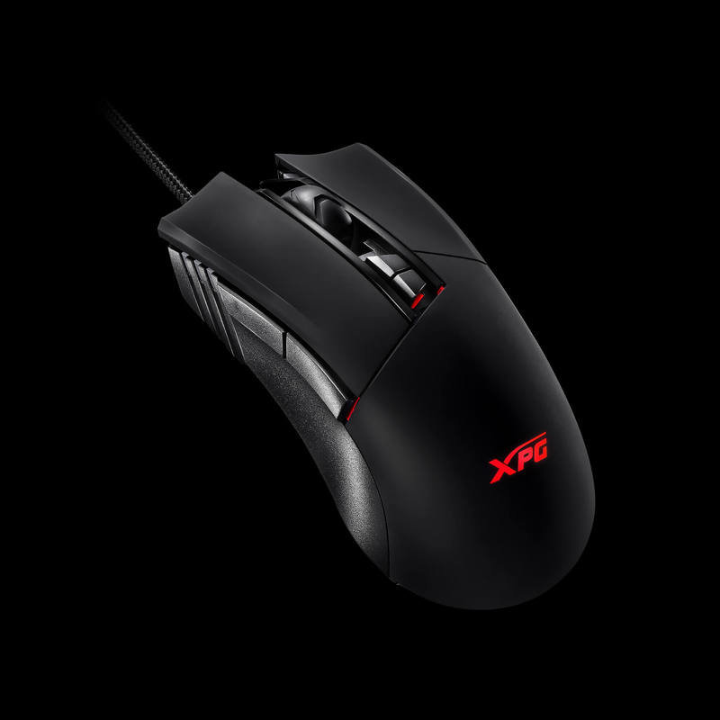 XPG-INFAREX-M10R10-02.jpg