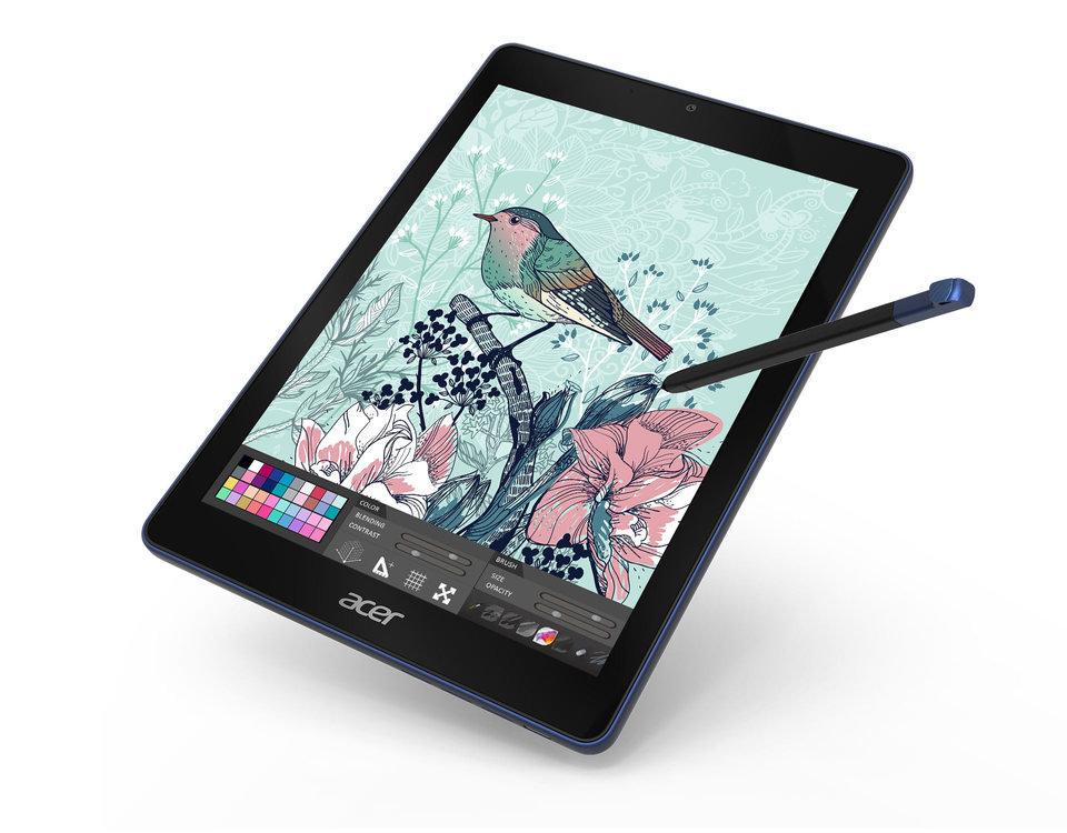 Acer-Chromebook-Tab-10-D651N_desig_KSP_02_large.jpg
