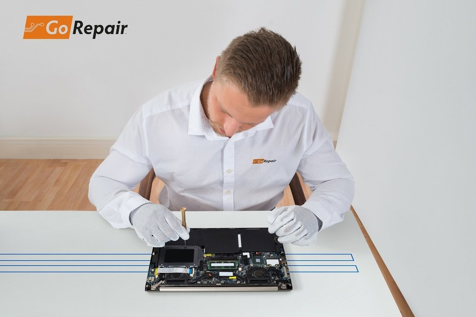 naprawa-laptopa-gorepair.jpg