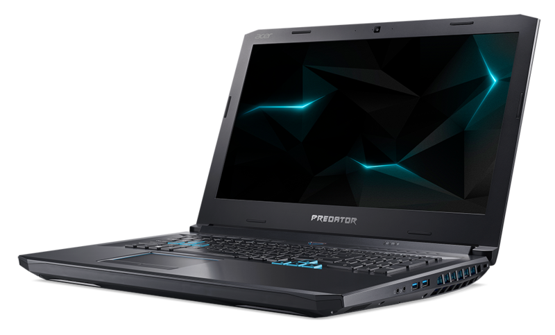 Predator_Helios_500(PH517-51)_03.png