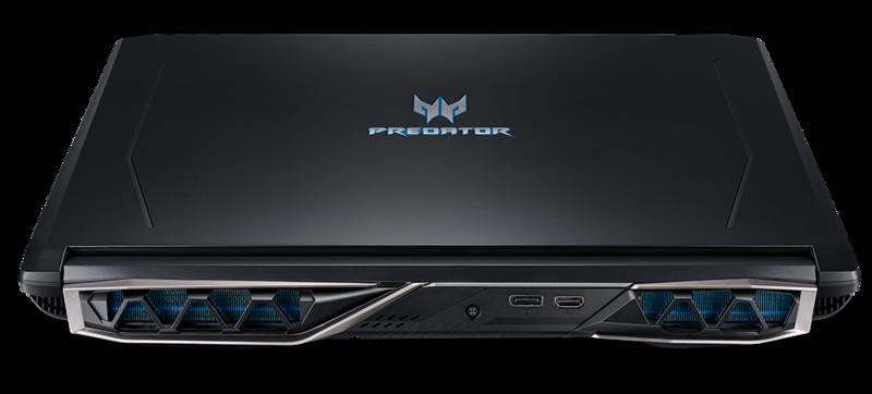 Predator_Helios_500(PH517-51)_05.png