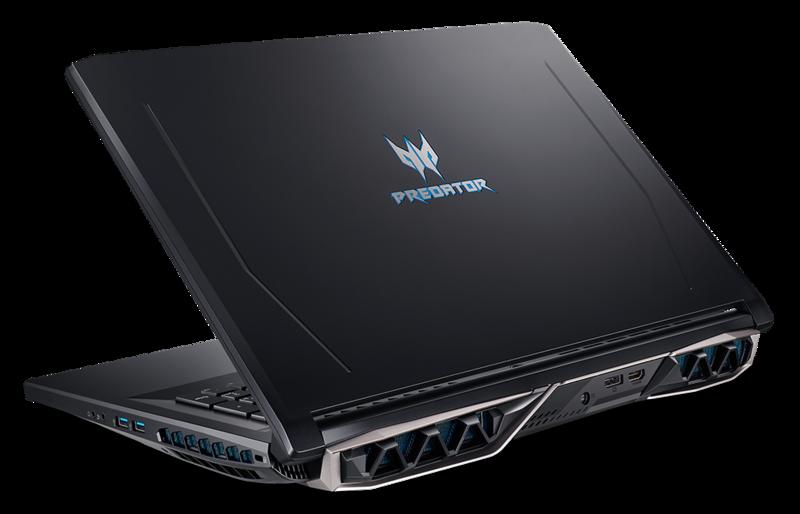 Predator_Helios_500(PH517-51)_04.png