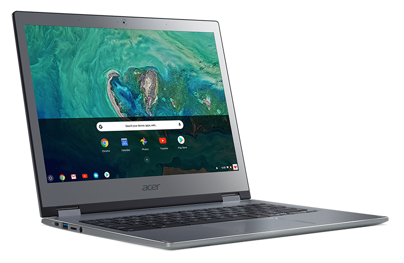 Acer_Chromebook_13_05.png