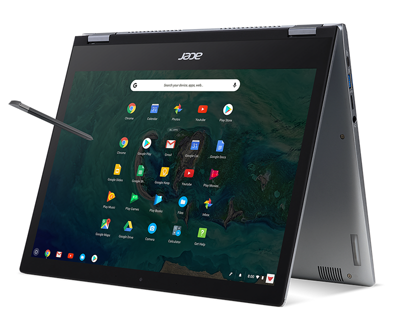 Acer_Chromebook_Spin_13_02.png